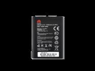 HB4W1 Bateria do Huawei Ascend Y210 G510 Y530 bulk
