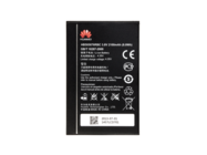 HB505076RBC Bateria do Huawei Ascend G610 bulk