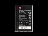 HB505076RBC Bateria