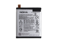 HE321 Bateria do Nokia bulk