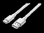 HL1121 HUAWEI kabel typ-c white bulk
