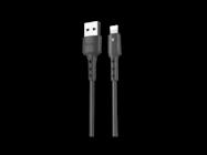 HOCO Kabel USB Star X30 lightning black box