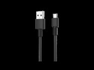 HOCO Kabel USB Superior X29 microUSB 1m black box