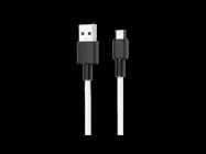 HOCO Kabel USB Superior X29 microUSB 1m white box