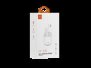 HP-5300 Mcdodo zestaw słuchawkowy bluetooth TWS white box