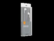 HP-6060 Mcdodo zestaw słuchawkowy bluetooth Element white box