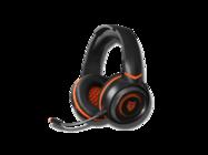 HP 785C Liocat słuchawki gamingowe