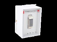 Huawei 3 PRO Smartband gold box