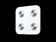 Huawei waga Smart Scale 3 white box