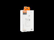 I330 Somostel zestaw słuchawkowy TWS white box