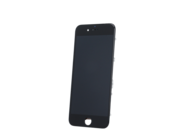 iPhone 7 LCD + Touch Panel black full set HQ service pack