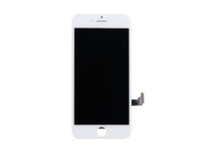 iPhone 8 LCD + Touch Panel white AAAA full set HQ service pack
