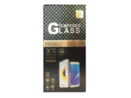 IPhone X szkło hartowane 0.3mm koperta
