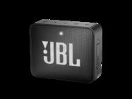 JBL GO2 głośnik bluetooth black box