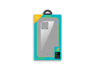 JR-BP791 Joyroom etui iPhone 12 Pro 6.1 New T transparent series TPU box