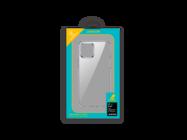 JR-BP792 Joyroom etui iPhone 12 Pro Max 6.7 New T transparent series TPU box