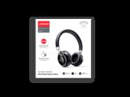 JR-HL1 Joyroom słuchawki nauszne bluetooth black box