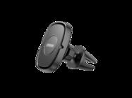 JR-ZS202 Joyroom uchwyt magnetyczny na kratkę black box