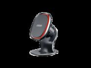 JR-ZS205 Joyroom uchwyt samochodowy magnetyczny na kratkę black box