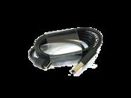 Kabel Asus USB typ-C black bulk