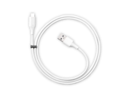 Kabel Google typ-a do typ-c Pixel 2 white bulk