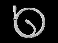 Kabel Google typ-C Pixel 1,2,XL gray bulk