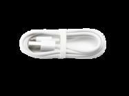 Kabel Xiaomi micro USB white bulk