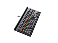 KX366+ CM Liocat klawiatura mechaniczna