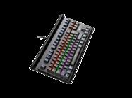 KX 365CM Liocat klawiatura mechaniczna