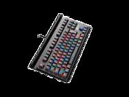 KX 375CM Liocat klawiatura mechaniczna