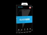 LG K10 2018/K11 Szkło Mocolo 3D black