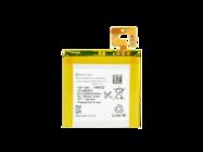 LIS1499ERPC Bateria Sony Xperia T 1257-1456 bulk