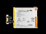 LIS1502ERPC Bateria do Sony Xperia Z 1264-7064 bulk