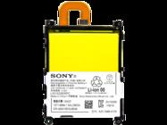 LIS1525ERPC Bateria Sony Xperia Z1 bulk