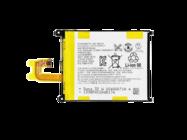 LIS1543ERPC Bateria Sony Xperia Z2 bulk