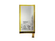 LIS1547ERPC Bateria do Sony Xperia Z2 mini bulk
