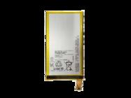 LIS1547ERPC Bateria Sony Xperia Z2 mini bulk