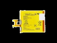 LIS1551ERPC Bateria Sony Xperia M2 bulk
