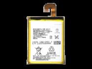 LIS1558ERPC Bateria Sony Xperia Z3 bulk