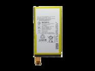 LIS1561ERPC Bateria do Sony Xperia Z3 Compact bulk