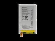 LIS1574ERPC Bateria Sony Xperia E4 E4G bulk