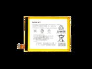LIS1579ERPC Bateria do Sony Xperia Z4 Z3+ C5 bulk