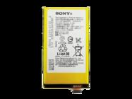 LIS1594ERPC Bateria Sony Xperia Z5 mini bulk