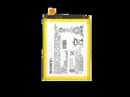 LIS1605ERPC Bateria