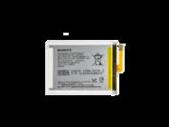 LIS1618ERPC Bateria do Sony Xperia XA E5 bulk