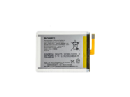 LIS1618ERPC Bateria Sony Xperia XA E5 bulk