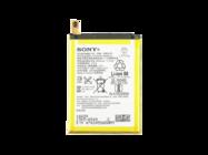 LIS1632ERPC Bateria Sony Xperia XZ bulk