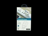 L-L221 Joyroom ładowarka sieciowa 2A white box