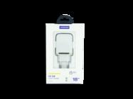 L-Q18Z Joyroom ładowarka sieciowa white box