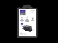 L-QP183 Joyroom ładowarka sieciowa USB-C 18W black box